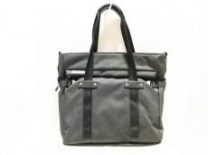 PORSCHE DESIGN(ポルシェデザイン)のハンドバッグ