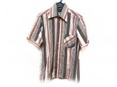 ディオレンのシャツ