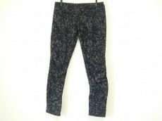 DOUBLE STANDARD CLOTHING(ダブルスタンダードクロージング)のパンツ