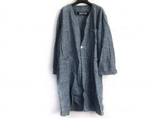 ドゥニームのコート