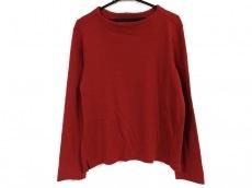 nisica(ニシカ)のセーター