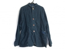 アナクロノームのジャケット