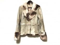 シュガーローズのジャケット