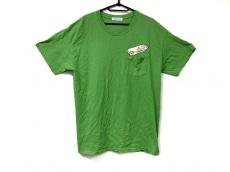 FLAGSTUFF(フラグスタフ)のTシャツ
