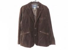 WOOLRICH(ウールリッチ)のジャケット