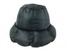 セ.ルーアンの帽子