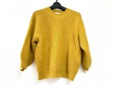 3.1 Phillip lim(スリーワンフィリップリム)のセーター