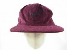 フラグスタフの帽子