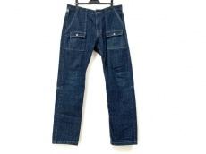 columbia(コロンビア)のジーンズ