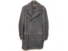 モンテゼモロのコート