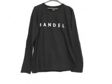 バンデルのTシャツ