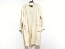 グランターブルのコート