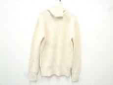 CRUNA(クルーナ)のセーター