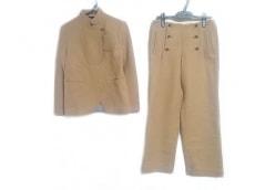 Fuller(フラー)のレディースパンツスーツ