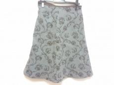 エトスのスカート