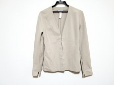 LAPERLA(ラペルラ)のジャケット