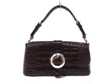 モントワのハンドバッグ