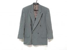 ミュグレーのジャケット