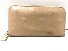 MALO(マーロ)の長財布