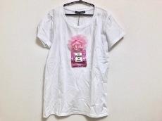 モードフルーレのTシャツ