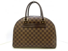 LOUIS VUITTON(ルイヴィトン)のノリータ