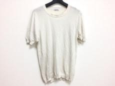 MALO(マーロ)のセーター