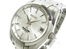 GrandSeiko(グランドセイコー) メカニカル/9S65-00B0/SBGR051 腕時計 買取実績