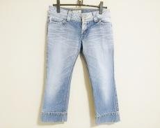 チェスティのジーンズ