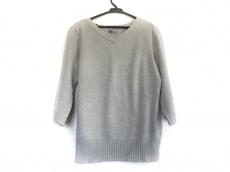 ATSUKO NAGANO(アツコナガノ)のセーター