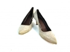 LENA MILOS(レナミロス)の靴