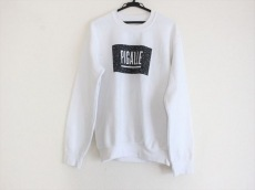 PIGALLE(ピガール)のトップス