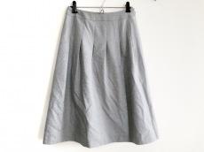 エプリュのスカート