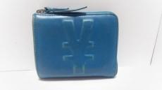 3.1 Phillip lim(スリーワンフィリップリム)のカードケース