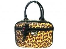 ベッツィーヴィルのハンドバッグ
