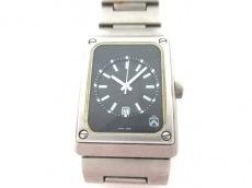TAKEOKIKUCHI(タケオキクチ)の腕時計