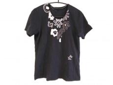 ヨーガンレールのTシャツ