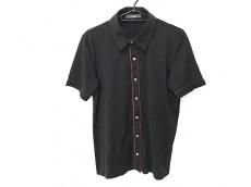 GAULTIERHOMMEobjet(ゴルチエオム オブジェ)のポロシャツ