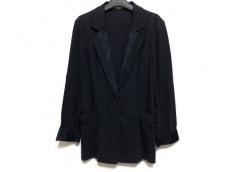 YUMAKOSHINO(ユマコシノ)のジャケット