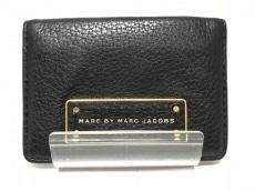 MARC BY MARC JACOBS(マークバイマークジェイコブス)のカードケース