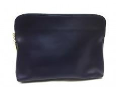 3.1 Phillip lim(スリーワンフィリップリム)のセカンドバッグ