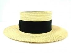 R&D.M.Co-(オールドマンズテーラー)の帽子