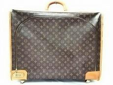 LOUIS VUITTON(ルイヴィトン)のプルマン セミソフトスーツケース