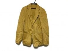 ピガールのジャケット