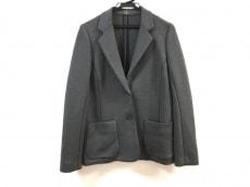 AVATI(アバティ)のジャケット