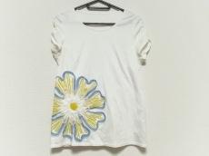 YUMAKOSHINO(ユマコシノ)のTシャツ