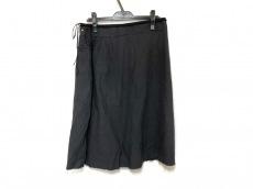 ガーサのスカート