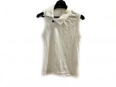 ワイズのポロシャツ