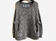 Dulcamara(ドゥルカマラ)のセーター