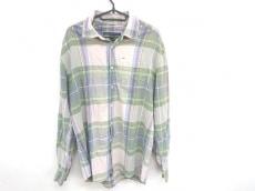 MARC BY MARC JACOBS(マークバイマークジェイコブス)のシャツ