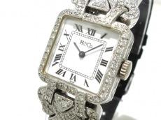 H&Co(エイチ・アンド・コー)の腕時計
